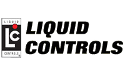 LiquidControlsSM