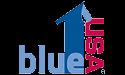 blue1-logo