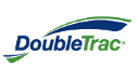doubletrac