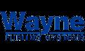 wayne-logo-og
